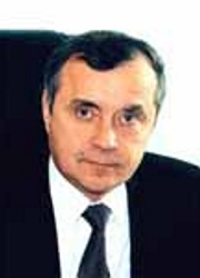 ТОЛКАЧЕВ Александр Васильевич